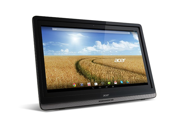 acer-android-aio 2 en 1