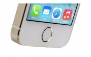iPhone-5S-sensor-800x498
