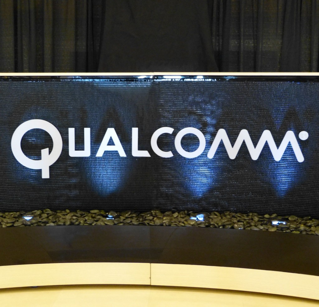qualcomm-uplinq 2013