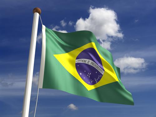 brasil-nube-shutterstock_109258742