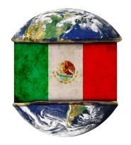 terremotos-mexico-shutterstock_110856137