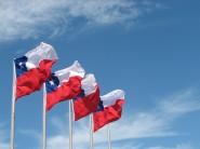 Chile_banderas