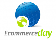 Ecommerce day_2012_general