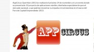 App circus