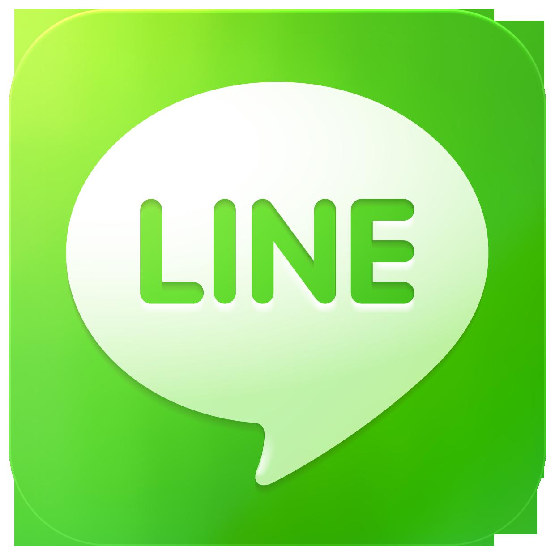 WhatsApp: Compartes tus datos con Facebook o no tendrás su servicio
