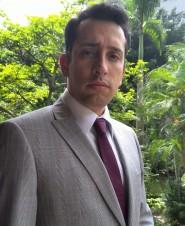 Luis Alejandro Mayorca, nuevo líder en Huawei del departamento de terminales en Venezuela.