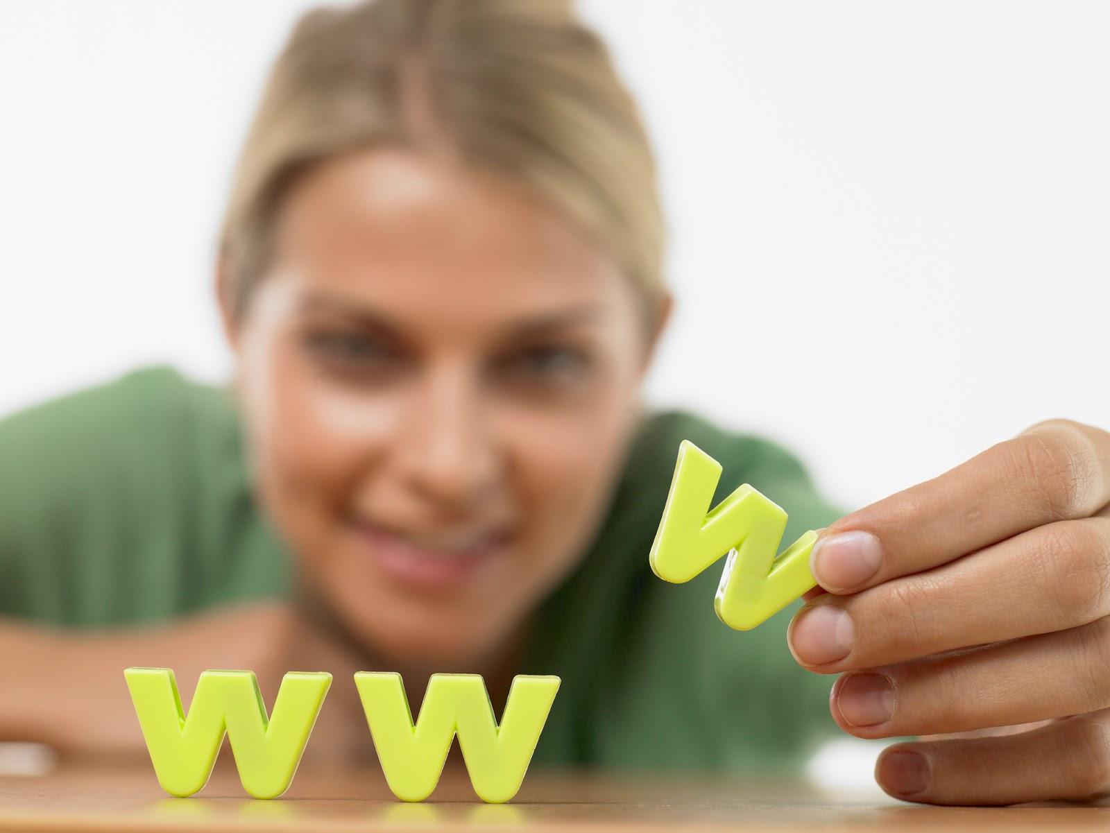 MujeresInternet