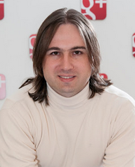 Nicolas-Bortolotti1