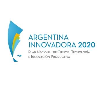 argentina-innovadora