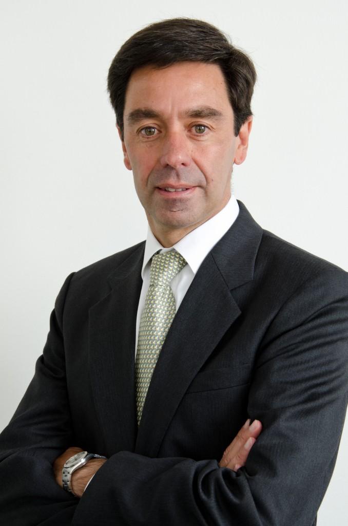 Pablo Signorelli