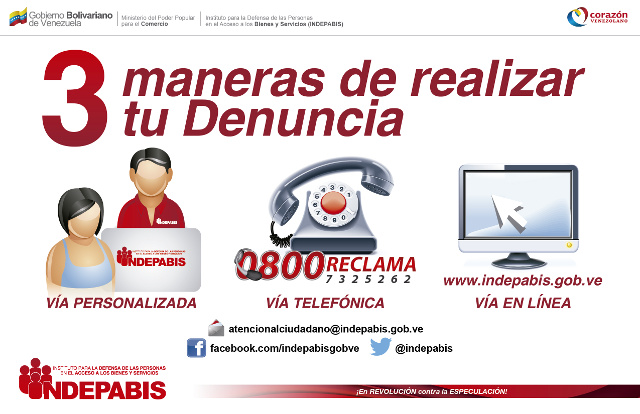indepabis-noticias-20121102-01