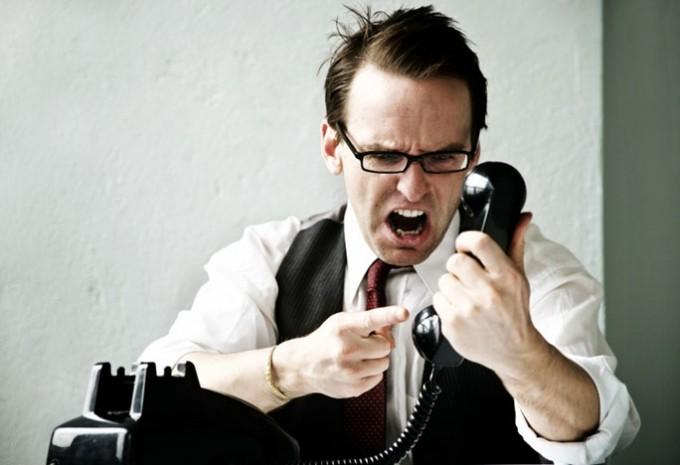 movistar enfado telefono usuario