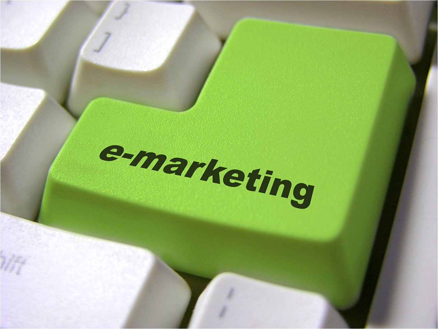 marketing-publicidad digital