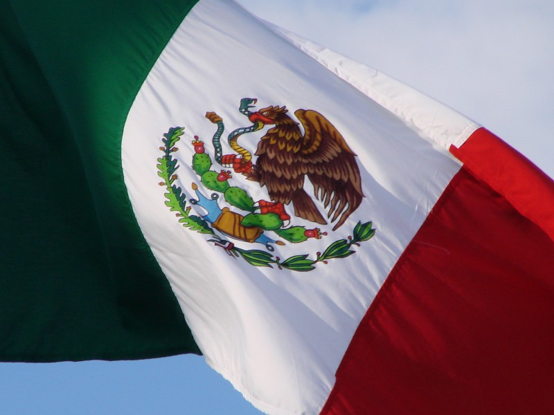 mexico-flag-800x600
