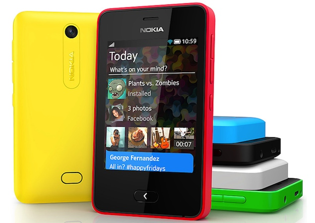 nokia-asha-502-price-in-india
