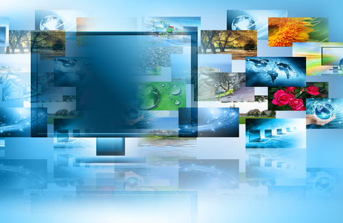 televisiondigital