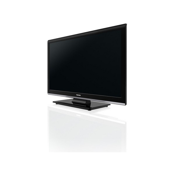 toshiba-23el933g-led-tv