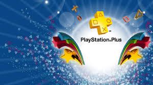 Los jugadores colombianos aún tendrá que esperar para tener acceso a PS Network y a hacerse socios de PS Plus.