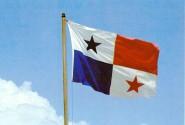 Bandera_de_Panama_grande
