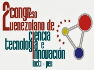 Ciencia, Tecnología e Innovación