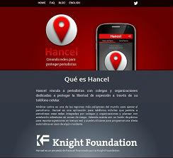 Hancel1