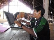 amazonia internet alta velocidad colombia ordenador