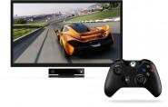 Xbox-One-teaser-006