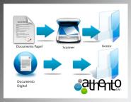 Athento cuenta con importantes socios y clientes en América Latina y Miami será para ellos una buena manera de estar más cerca de ellos.
