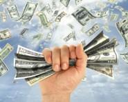 fondos-soberanos dinero