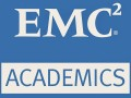 emc academic