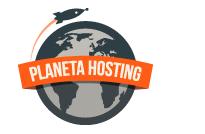 planetahosting