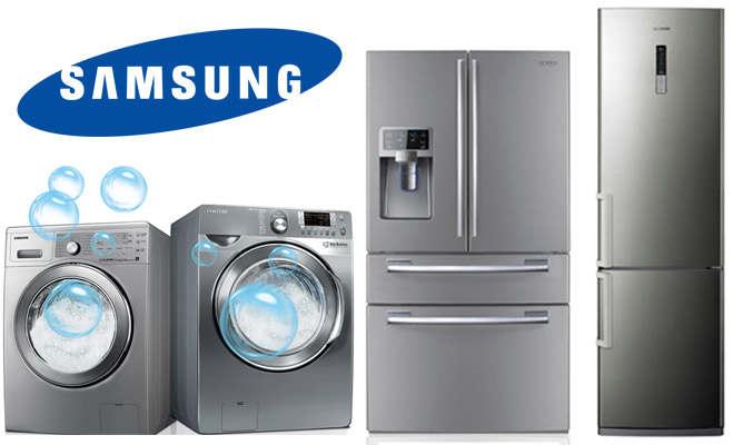 Samsung abrir una nueva fabrica en venezuela - Fotos de lavadoras ...