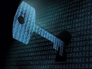 doble autenticación seguridad_618x618.jpg.pagespeed.ic.fhqyhHaHz6