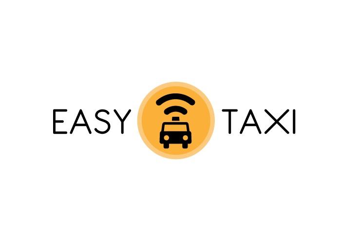 Logo-Easy-Taxi