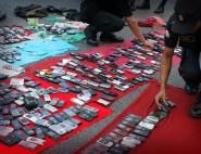 celular_robados