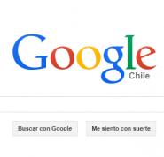 chile-google