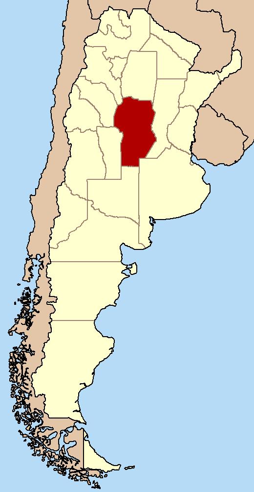 cordoba-argentina