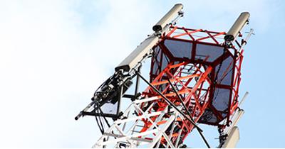 foto antenas