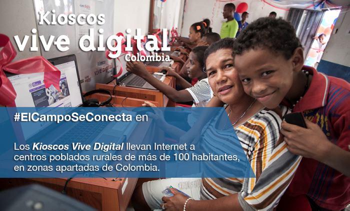 kioscosmvive_digital_0