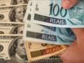 El alza del dólar frente al real influirá en la iversión en hardware y software.
