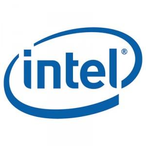 logo-Intel