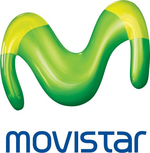 movistar21