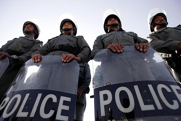 Además, los policías de Montevideo contarán con tabletas en las que recoger las denuncias que los ciudadanos realicen.