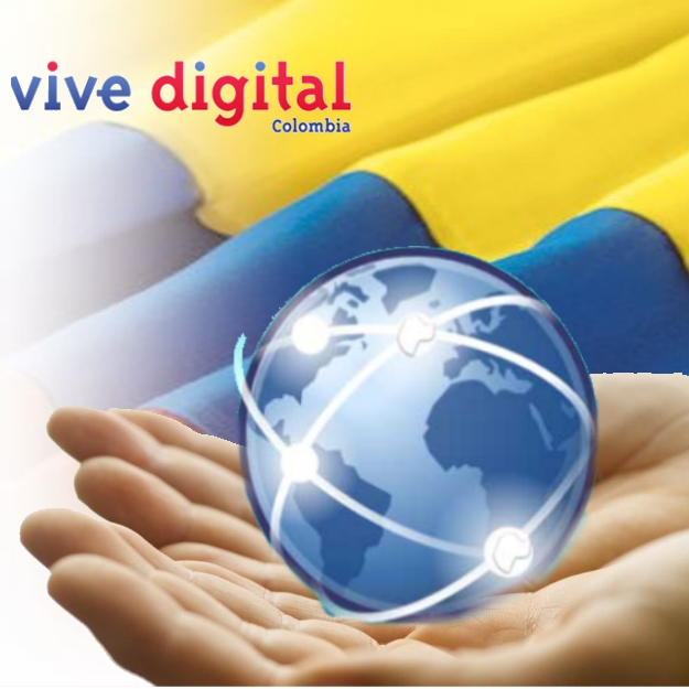 tic-colombia_ vive digital