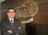 Alejandro Peláez