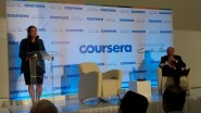 Coursera-siliconweek