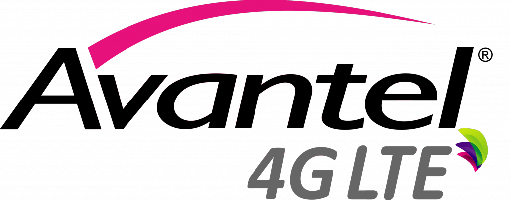 LOGO_AVANTEL_4G-LTE-2