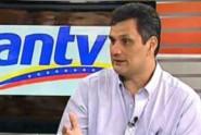 Manuel Fernández, ministro de ciencia y tecnología en Venezuela fijó un plan de actividades junto a otros ministros del país.