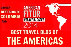 fitur Mejor-blog-de-viajes-de-America