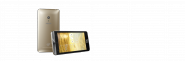 ZenFone 5_Front&Back